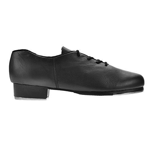 capezio-cg19-cadence-tap-shoe-3uk-5us