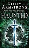 Haunted: Library Edition (0553587080) by Armstrong, Kelley