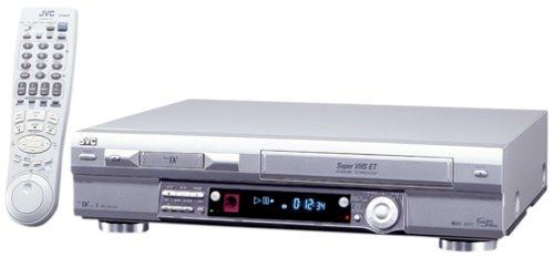 machine to convert mini dv to dvd