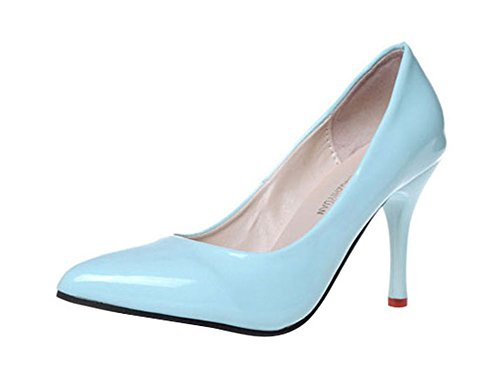 fq-real-new-sweet-candy-colored-female-shallow-mouth-pointed-high-heeled-shoes-blue-size-55-uk