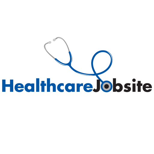 Healthcare Jobsite: Search Jobs And Find A Career In Healthcare