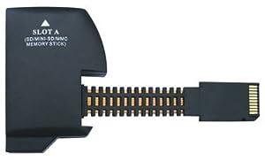 PSP Expand Memory Converter (Double Expand Memory Converter)