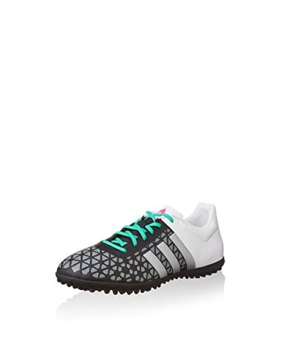 adidas Zapatillas Ace 15 3 Tf