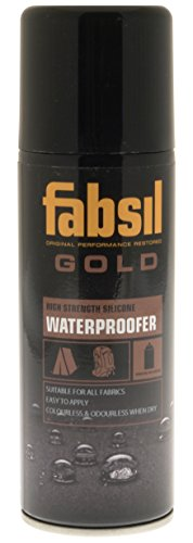 fabsil-gold-universal-silicone-water-proofer-black-200-ml