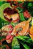 Engel an deiner Seite - Sylvia Browne