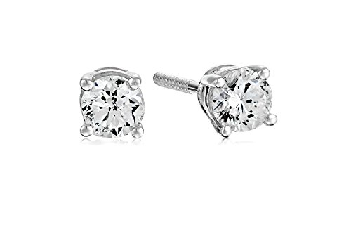 certified-14k-white-gold-diamond-with-screw-back-and-post-stud-earrings-1-3cttw-j-k-color-i1-12-clar