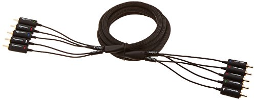 AmazonBasics-Component-Video-cable-with-Audio-Parent