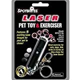 Spotbrites Laser Pet Exerciser