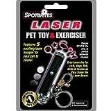 Spotbrites Laser Pet Exerciser