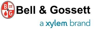 [해외]LL & A; GOSSETT 제품 SA-2/BELL & GOSSETT Product SA-2