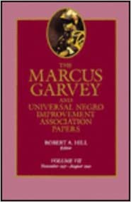 tips for writing marcus garvey essay essays largest database of quality sample essays and research papers on marcus garvey as a young man garvey had preached accommodation