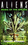Aliens Music of the Spears (1857986113) by Navarro, Yvonne