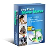 Easy Photo Movie Maker