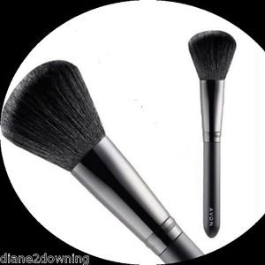 All Over FACE BRUSH for Make Up from Avon