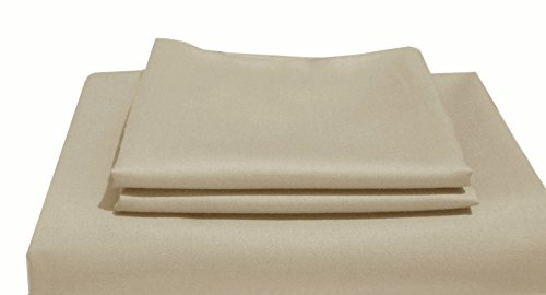 sheet-sets-uk-king-size-1000tc-egyptian-cotton-dark-taupe-colour-solid-plain-pattern-4pcs-1-fitted-s