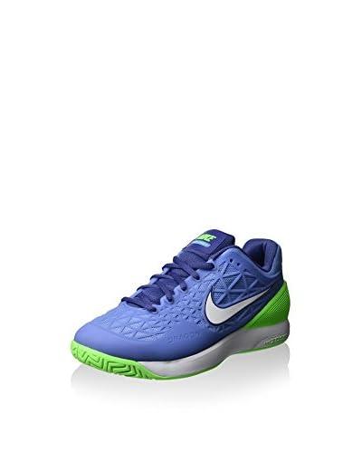 Nike Zapatillas Zoom Cage 2