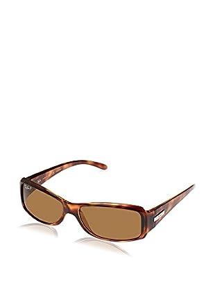 Ray-Ban Gafas de Sol 4078_642/57 (55 mm) Havana