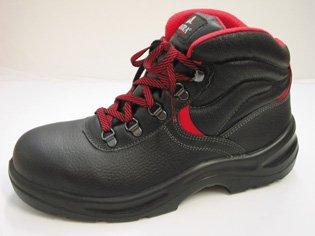 scarpe-alte-antiforo-super-n-40