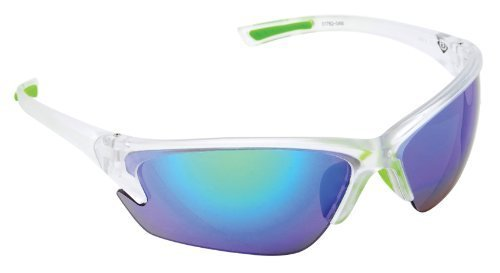 greenlee-01762-04-m-pro-ansicht-greenlee-textron-spiegel-schutzbrille
