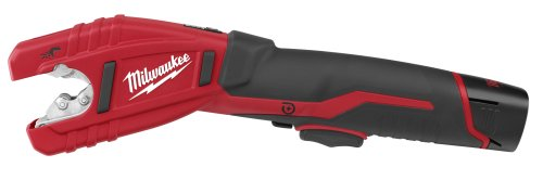 Milwaukee-2471-21-12-Volt-Pipe-Cutter
