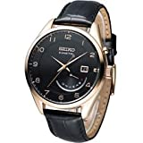 Seiko Gents Kinetic Watch SRN054P1