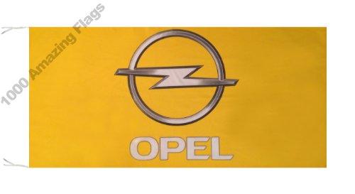 opel-5x3ft-flag-banner