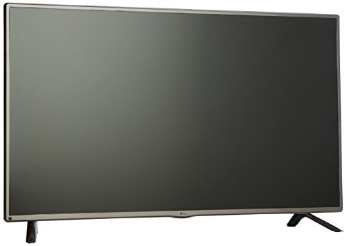 LG 50lf561v 50-Inch Widescreen 1080p Full HD Led TV With Freeview
