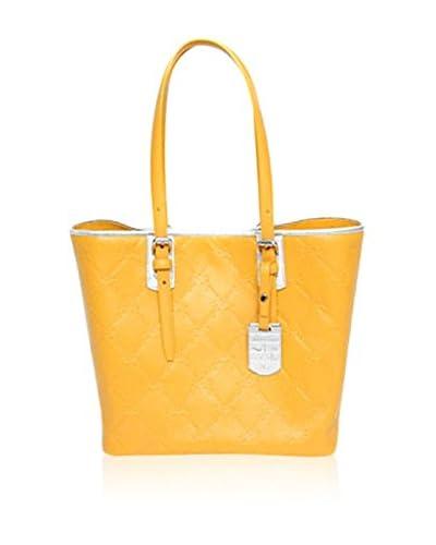 Longchamp Bolso asa al hombro Lm Cuir Shopping S