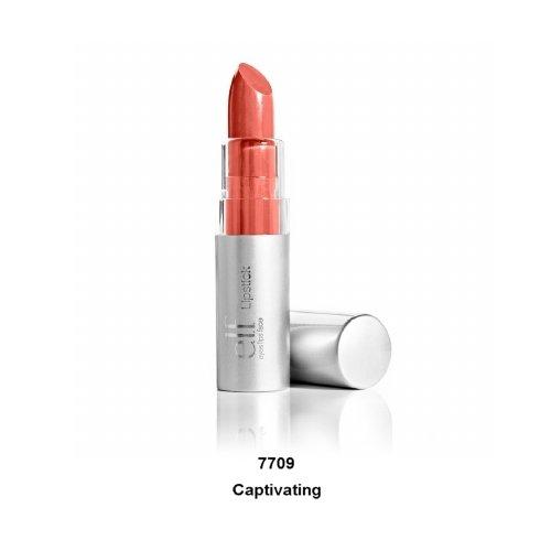e.l.f. Essential Lipstick Captivating