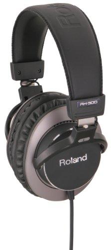 Roland RH-300 cuffia