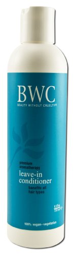 beauty-without-cruelty-conditioner-leave-in-85-fz