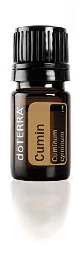 doTERRA Cumin 5ml Essential Oil