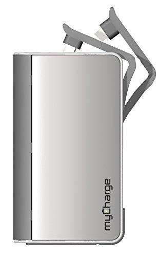 mycharge-ca-rfam-0229b-hub-6000-rechargeable-power-bank