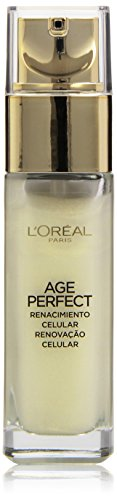 loreal-paris-serum-oro-regeneracion-luminosidad-intensa-age-perfect-renacimiento-celular-30-ml