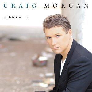 Craig Morgan - Almost Home Lyrics - Lyrics2You