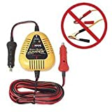 31RGSap0iVL. SL160  Wagan EL9796 Easy Quick Jumper In Car Jumpstarter