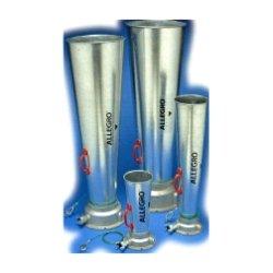 [해외]Allegro Venturi 블로어, 로우 프로파일/Allegro Venturi Blowers, Low Profile
