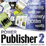 Power Publisher 2