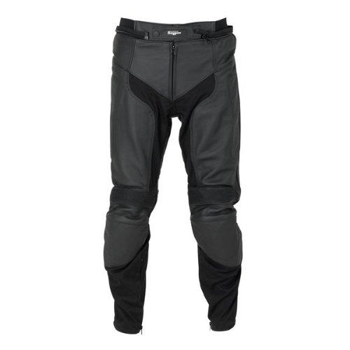 Furygan Highway pantalon en cuir textile moto Moto nouveau