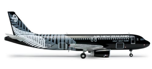 herpa-wings-air-new-zealand-a320-crazy-about-rugby-model-airplane