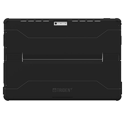 trident-cyclops-case-for-microsoft-surface-3-black