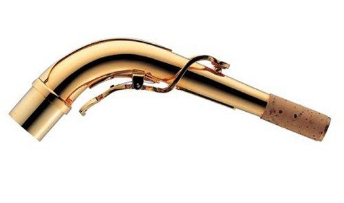 Bach Brass ORNT991