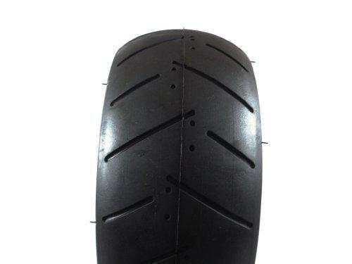 Pocket Bike / Chopper Tyre/Reifen 110/50 - 6,5 Profil