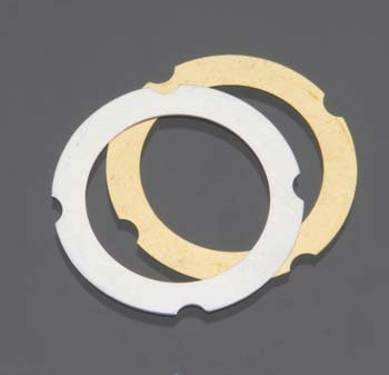 Gasket Set for Cylinder (.15mm/.30mm): K5.9 - 1