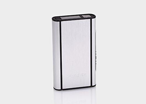 concentrarsi-portasigarette-dispenser-senza-torcia-butano-getto-piu-leggero-re-carico-di-messa-a-fuo