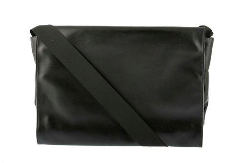 moleskine-et11msa-bolsa-de-mensajero-clasica-negro
