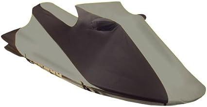 Leader Accessories PWC Cover Fits SeaDoo WAKE 215 2007 2008 2009