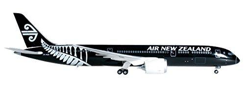 herpa-556682-air-new-zealand-boeing-787-9-dreamliner-by-herpa
