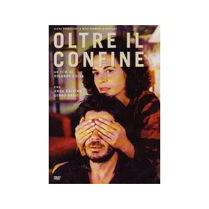 Oltre il confine movie
