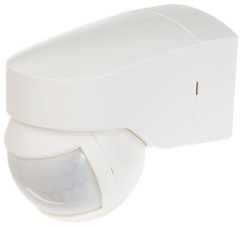 ELTROP EBW12 Detecteur de mouvement 120° EBW 12